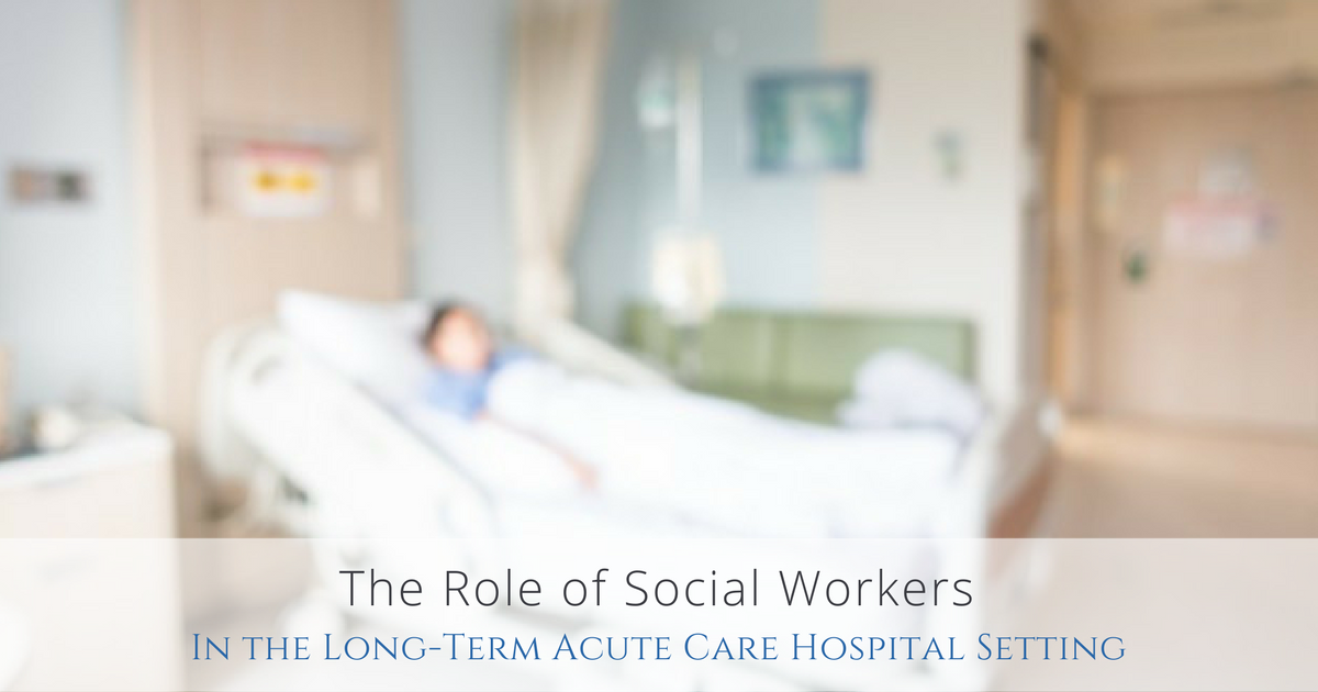 the role of healthcare worker As a healthcare support worker or an adult social care worker,  • can fulfil the requirements of your role, behave correctly and do the right thing at all times.